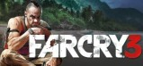 [Cover] Far Cry 3