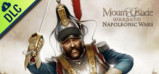 [Cover] Mount & Blade Warband: Napoleonic Wars