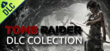 [Cover] Tomb Raider DLC Collection