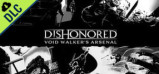 [Cover] Dishonored: Void Walker's Arsenal