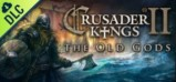 [Cover] Crusader Kings II: The Old Gods