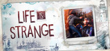 [Cover] Life is Strange - Season Pass (Episodes 2-5)