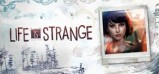 [Cover] Life Is Strange - Episode 1