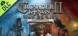 [Cover] Crusader Kings II: Way of Life Collection