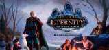 [Cover] Pillars of Eternity: Expansion Pass
