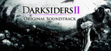 [Cover] Darksiders II: Deathinitive Edition Soundtrack