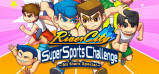 [Cover] River City Super Sports Challenge ~All Stars Special~