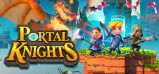 [Cover] Portal Knights