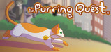 [Cover] The Purring Quest