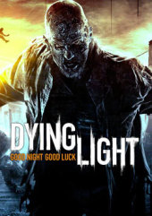 [Cover] Dying Light