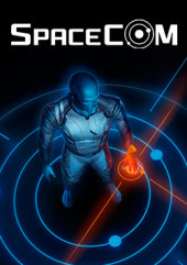 [Cover] SPACECOM