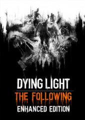 [Cover] Dying Light: The Following - Enhanced Edition