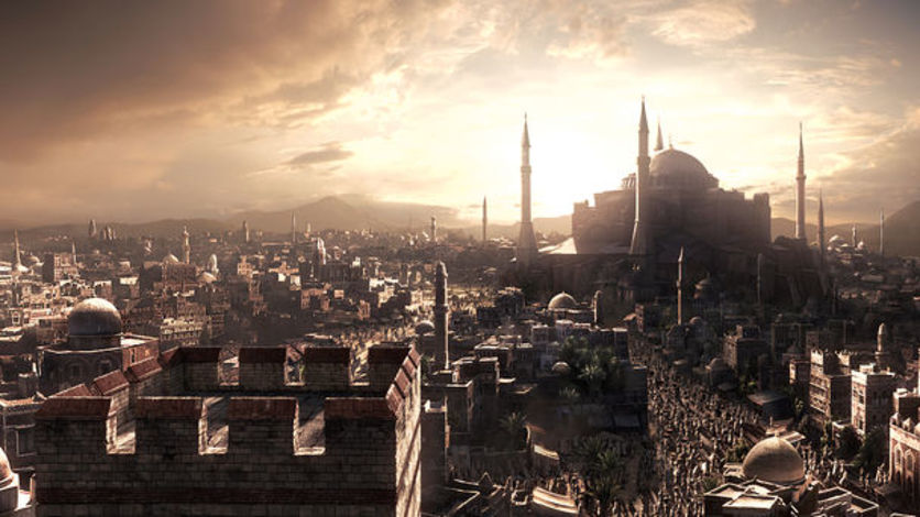 Screenshot 11 - Sid Meier's Civilization V
