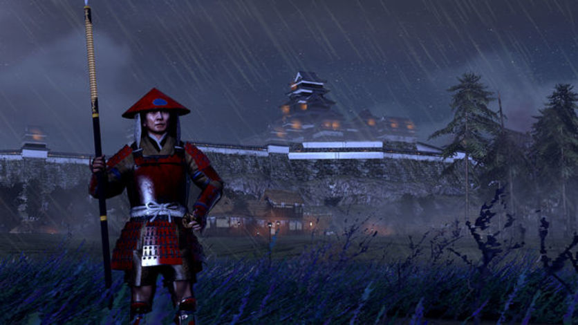 Screenshot 7 - Total War: Shogun 2