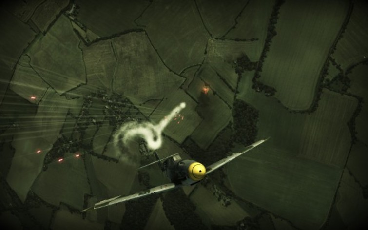 Screenshot 7 - Wings of Prey - Bundle