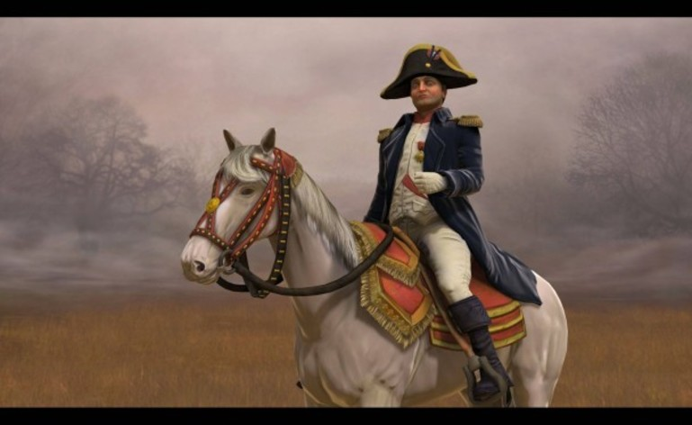 Screenshot 15 - Sid Meier's Civilization V: The Complete Edition