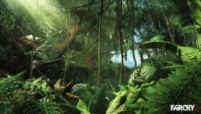 Screenshot 3 - Far Cry 3