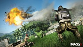 Screenshot 2 - Far Cry 3