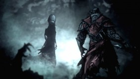 Screenshot 3 - Castlevania: Lords of Shadow - Ultimate Edition