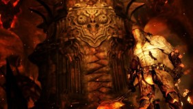 Screenshot 9 - Castlevania: Lords of Shadow - Ultimate Edition