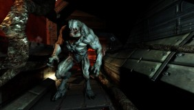 Screenshot 6 - DOOM 3 BFG Edition