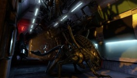 Screenshot 5 - Aliens: Colonial Marines