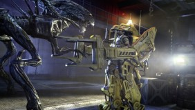 Screenshot 2 - Aliens: Colonial Marines