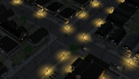 Screenshot 4 - Omerta - City of Gangsters