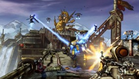 Screenshot 4 - Borderlands 2