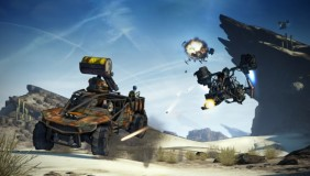 Screenshot 10 - Borderlands 2