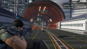 Screenshot 10 - Binary Domain