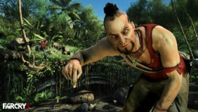 Screenshot 2 - Far Cry 3 Deluxe Edition