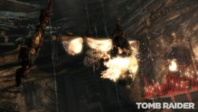 Screenshot 7 - Tomb Raider