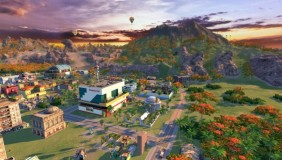 Screenshot 8 - Tropico 4 Collector's Bundle