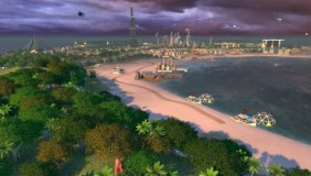Screenshot 2 - Tropico 4 Collector's Bundle