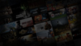 Screenshot 1 - Tropico 4 Collector's Bundle
