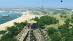 Screenshot 10 - Tropico 4 Collector's Bundle