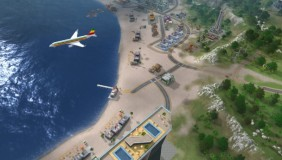 Screenshot 5 - Tropico 4 Collector's Bundle