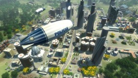 Screenshot 9 - Tropico 4 Collector's Bundle