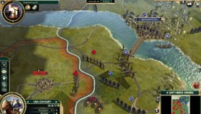 Screenshot 13 - Sid Meier's Civilization V: The Complete Edition