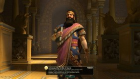 Screenshot 11 - Sid Meier's Civilization V: The Complete Edition
