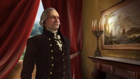 Screenshot 7 - Sid Meier's Civilization V: The Complete Edition