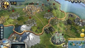Screenshot 14 - Sid Meier's Civilization V: The Complete Edition