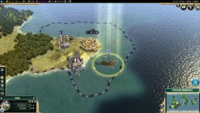 Screenshot 4 - Sid Meier's Civilization V: The Complete Edition
