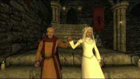Screenshot 1 - Mount & Blade Warband