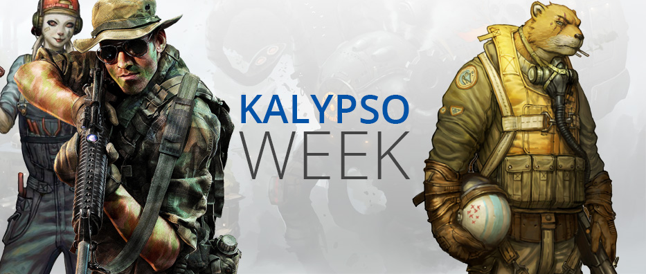 Kalypso's titles on sale with up to 85% off