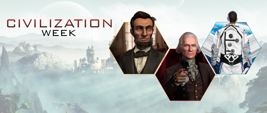 Franchise titles up to 76% OFF