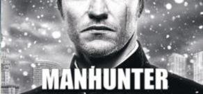 [Cover] Manhunter