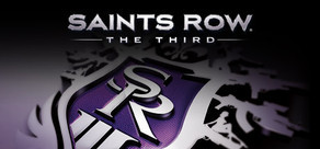 [Cover] Saints Row: The Third