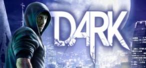 [Cover] DARK